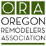 Oregon Remodelers Association