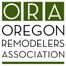 Oregon Remodelers Association